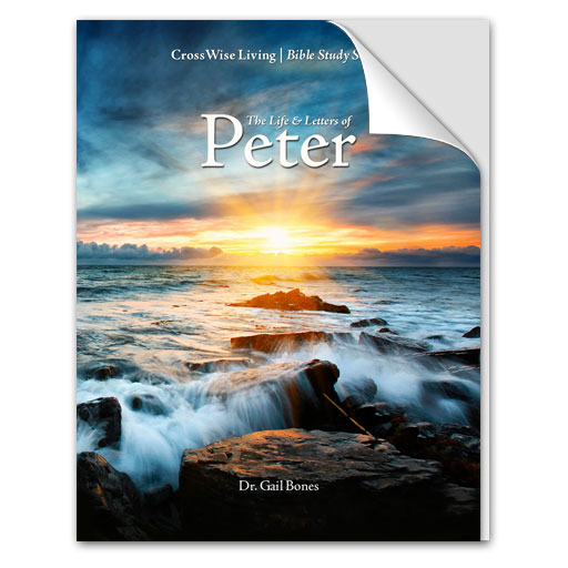 The Life & Letters of Peter